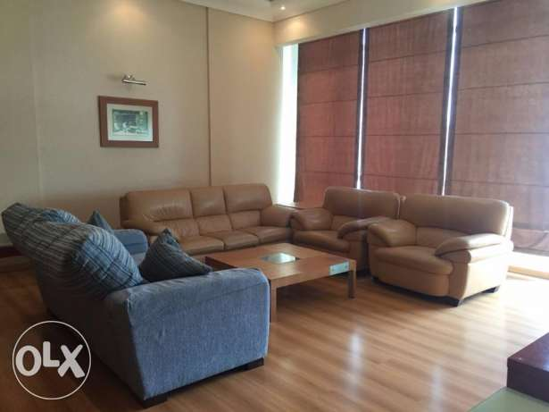 Studio,One bedroom,2 bedrooms and three bedrooms available Juffair