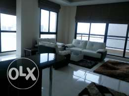 Brand new modern spacious 2 bed room for rent in juffair