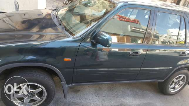 Car for sale chang engine , battery,engine chair, redater..