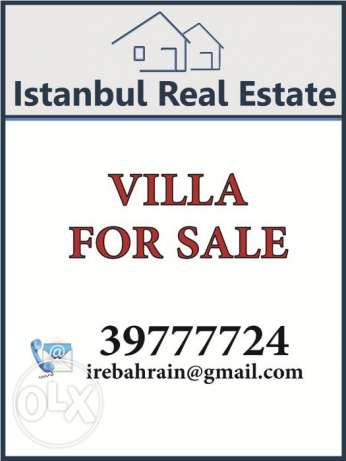 Beautiful Villa with Garden, Pool in Saar