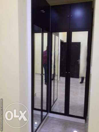 Brand new apartment for Rent in Riffa Bukuwara الرفاع‎ -  4