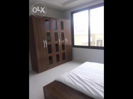 For Rent 3 Bedroom brand new apartment in Janaibya