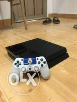 Playstation 4 Ps4 بليستيشن ٤