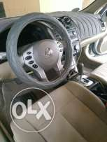 Nissan Altima 2008 Urgent sale - v>good condition