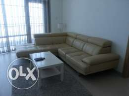 modern 2 bed room Apratment For Rent In Seef
