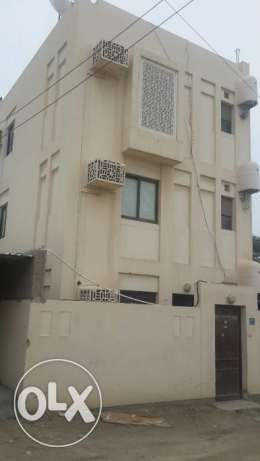 Villa For Sale and / Or For Rent In East Riffa