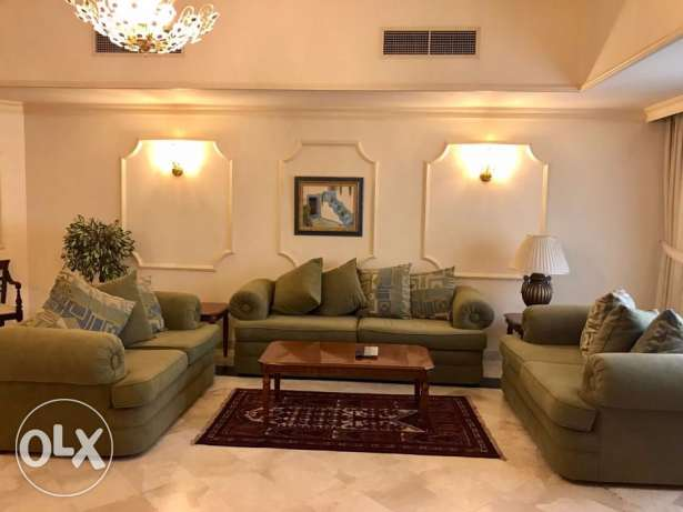 Apartment for rent in Juffair , MPI00182