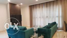 Brand new 2 Bed Fully Furnished Apartment in Janabiay/kitch. appliance