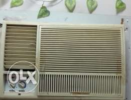 AC 2 Tones 35 BD Excellent Condition