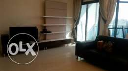 Nice 3 Bedroom Furnished Apartment At Mahooz (Ref No:12MHZ)