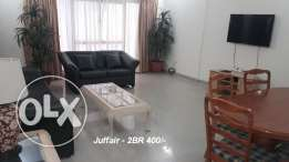 1BR 350-500, 2BR 425–700, 3BR 500-600, Collections of new Modern flats