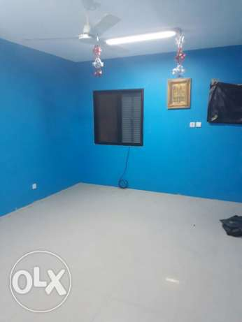 Room for rent in Glali near amwaj