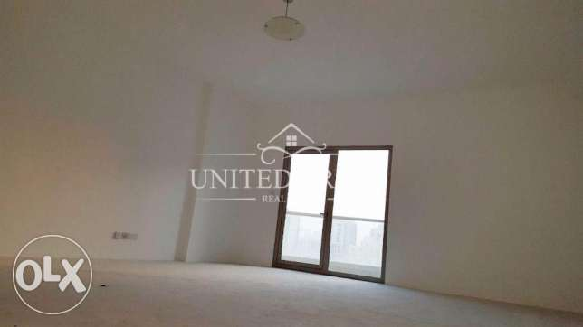 For sale a new and modern apartment in Juffair. Ref: JUF-MH-009