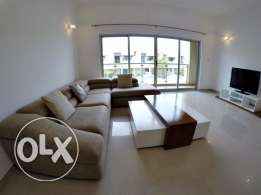 Brilliant 2 Bedroom Apartment in Amwaj Islands
