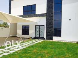 Villa in Shakoorah for Sale