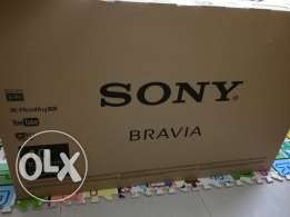 For Sale Sony Bravia TV ( 40 inch)