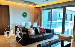 Cozy 2 Bedroom Apartment in Reef Island