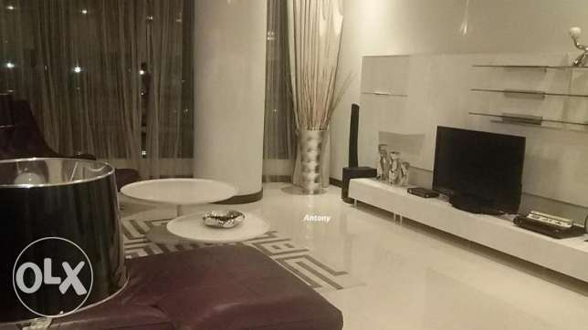 3 Bed Room Flat in Juffair