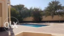 Huge villa for rent in Aali