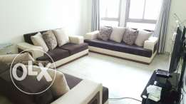 1 BHK apartment near king Hamad hospital