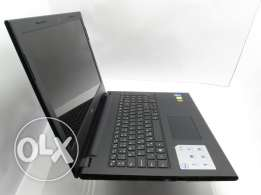 For Sale Dell Inspiron 15.6 inch New Laptop