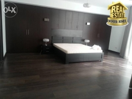 Beautiful & Spacious 3 Br Apartment Available For Rent In Seef