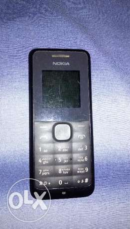 For sale Nokia 105 (5bd)