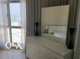 Amwaj: Modern 2 Bed Apartments with great facilities