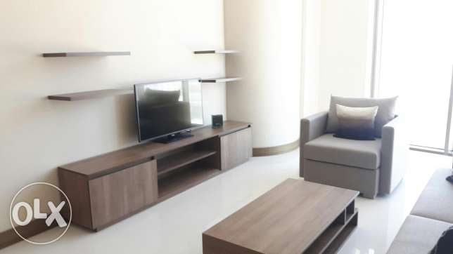 One bedroom apartment for rent in Seef area