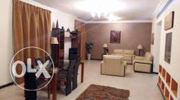Modern Style 2 Bedrooms apartment modern furniture full furnished