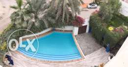 4 bedrooms modern villa for sale in Saar