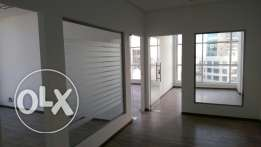 Office 4 rent seef area