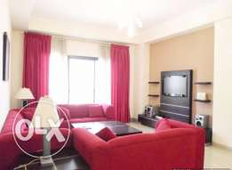 3 Bedroom Modern flat in Prime Location