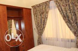 2 bedroom fully furnished in juffair