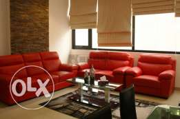 Memorable 1 bedrooms, 1 Bathrooms Apartment in Juffair for rent
