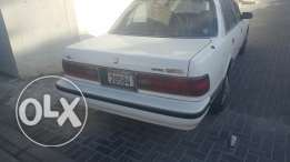 Toyota cressida lady owned car for sale