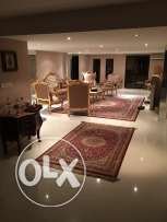 Big Villa with 6 Master rooms with excellent price