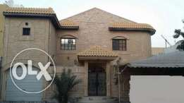 For sale villa in East Riffa