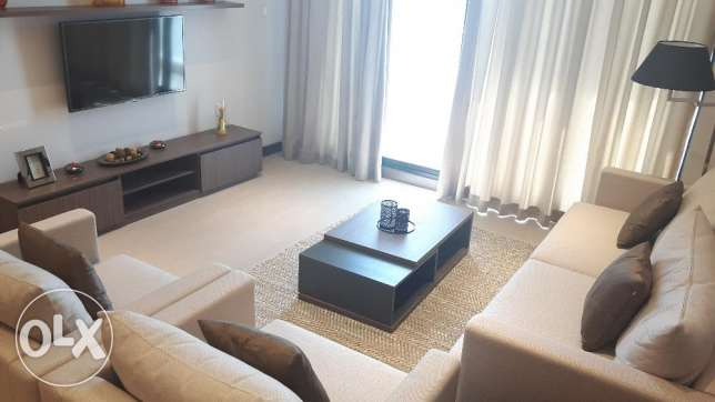 For sale -1 bedroom in Seef area
