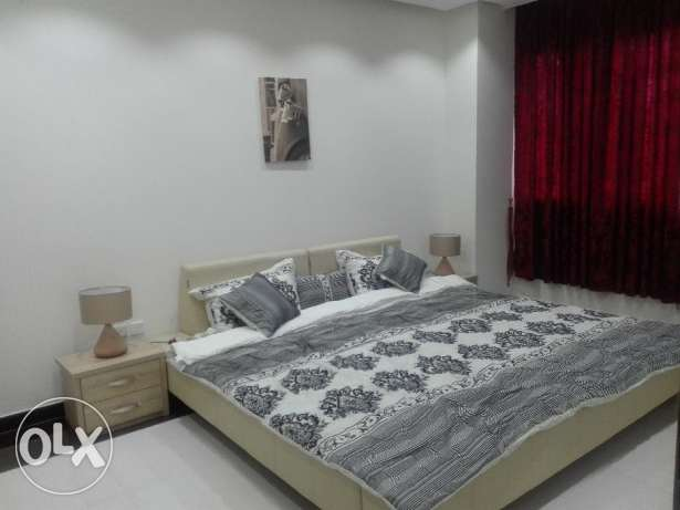new flats for sale or for rent in bussaiteen البسيتين -  7