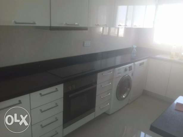 Arabian Houses Properties FF 2 BR Hidd Call (Maria) المنامة -  5
