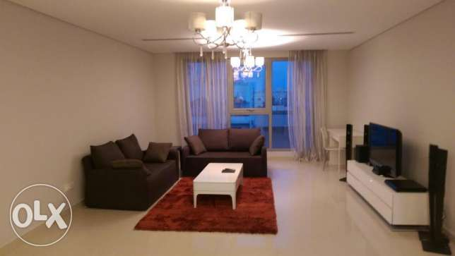 For Rent Flat In Um Al Hassam