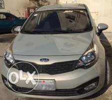 Very well maintained car in excellent condition 4 sale