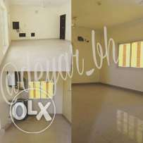 For Rent Apartment in Busaiteen190BD