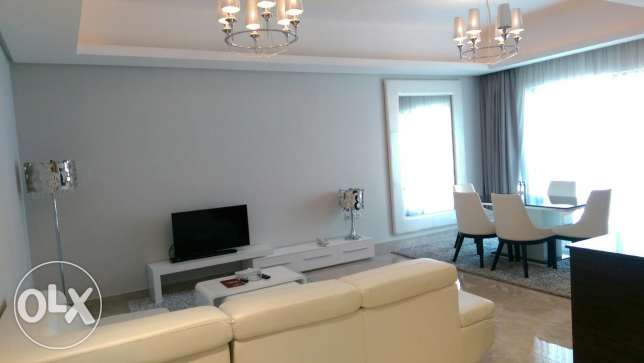 Property Dlux for Rent in seef