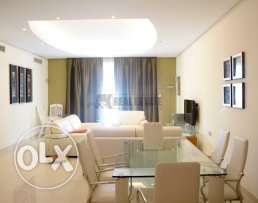 Modern 1 Bedroom Apartment in Juffair for rent