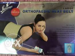 Orthopedic Heating Belt