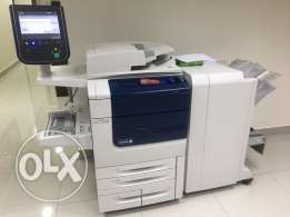 xerox professional all in one
