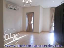 2SRA brand new 2bedrooms semi furnished apartment for rent at saar