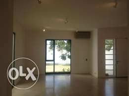 Stylish 3 Bbedroom Villa For Rent 1100 in Adliya